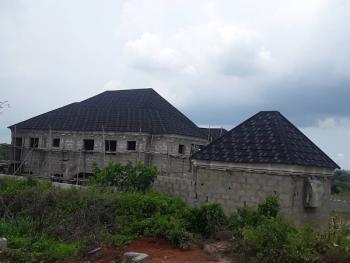 5 Bedroom Duplex, Epe, Lagos, Detached Duplex for Sale