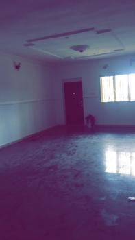 Standard Mini Flat (single Room), Vgc, Lekki, Lagos, Self Contained (single Rooms) for Rent