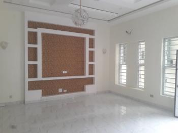 Luxury Semi Detached Duplex with Excellent Finishing, Osapa, Lekki, Lagos, Semi-detached Duplex for Sale