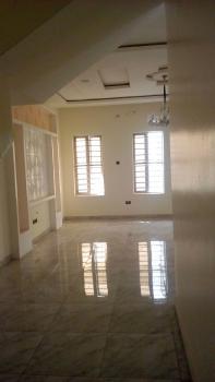 Luxury 4 Bedroom Duplex, Back of Mega Chicken, Ikota Villa Estate, Lekki, Lagos, Semi-detached Duplex for Rent