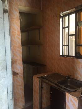 One Bedroom, Efab City, Life Camp, Gwarinpa, Abuja, Mini Flat for Rent
