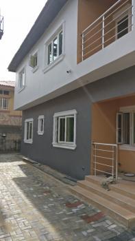 Newly-built 3 Bedrooms Flat, Ikota Villa Estate, Lekki, Lagos, Mini Flat for Rent