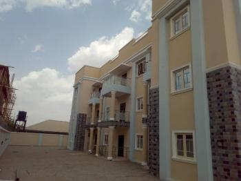Magnificently Finished 6 No. 2 Bedroom Flat, Close to News Engineering, Dawaki, Gwarinpa, Abuja, Flat for Rent