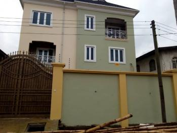Luxury 2 Bedroom Flat with Excellent Fittings, Ikate Street, Kilo, Surulere, Lagos, Flat for Rent