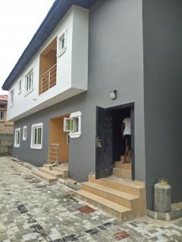 Brand New Luxury3 Bedroom Flat, Lekki Epe Express Way, Ikota Villa Estate, Lekki, Lagos, Flat for Rent