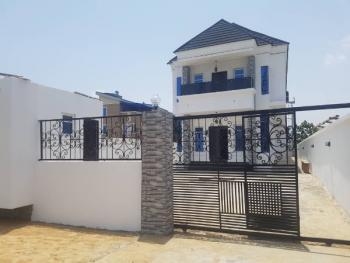 4 Bedroom Fully Detached House, Vgc, Lekki, Lagos, Detached Duplex for Sale