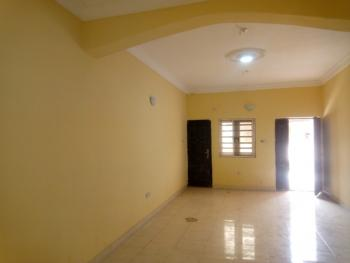 Contemporary and Spacious 3 Bedroom Flat En Suite, Opic, Isheri North, Lagos, Flat for Rent