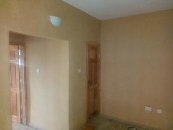 a Mini Flat, Alagomeji, Yaba, Lagos, Mini Flat for Rent