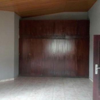 a Lovely and Affordable 5 Bedroom Detached Duplex with a Bq, Lekki Phase 1, Lekki, Lagos, Detached Duplex for Rent