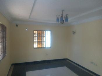 Luxury 2 Bedroom Flat, Victoria Island (vi), Lagos, Flat for Rent