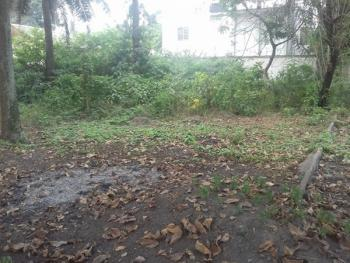 Two and Half Plots of Corner Piece Land Measuring 1560sqm, Agege Motor Road, Agege, Lagos, Mixed-use Land for Sale