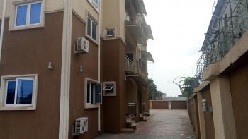 Serviced 2 Bedroom Flat, Life Camp, Gwarinpa, Abuja, Flat for Rent