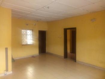 3 Bedroom Apartment, Fadeyi, Shomolu, Lagos, Flat for Rent