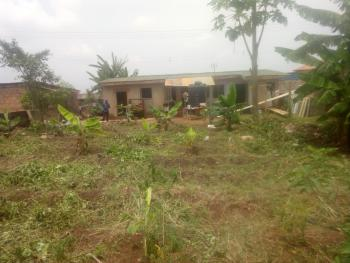 a Full Plot of Land with Blocks of Shops, Gbaga Area,  Ijede Road, Ikorodu, Lagos, Mixed-use Land for Sale
