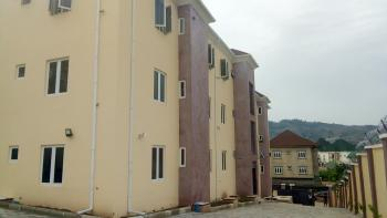 Brand New 3 Bedroom Flat, Katampe (main), Katampe, Abuja, Flat for Rent
