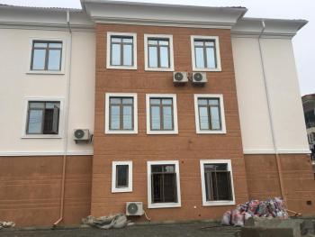 4 Bedrooms, Ikeja Gra, Ikeja, Lagos, Terraced Duplex for Rent