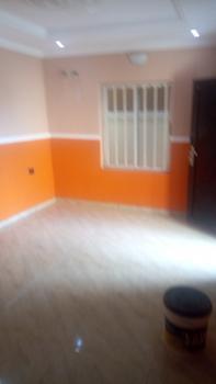 Luxury 2 Bedroom Flat, White Gate Estate, Olokonla, Ajah, Lagos, Flat for Rent