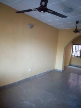 Renovated 2 Bedroom Flat, Sangotedo, Ajah, Lagos, Flat for Rent