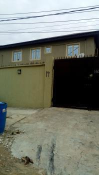 2 Bedroom Flat, Off Medina Road, Medina, Gbagada, Lagos, Flat for Rent