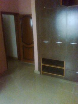 Tastefully Finished 3 Bedroom Flat, Thomas Estate, Ajah, Lagos, Flat for Rent