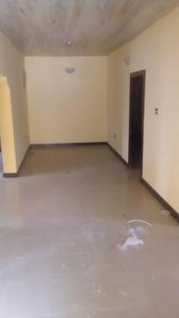 Luxury 3 Bedroom Flat, Greenville Estate, Sangotedo, Ajah, Lagos, Flat for Rent