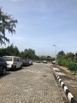 Land, Banana Island, Ikoyi, Lagos, Land for Sale