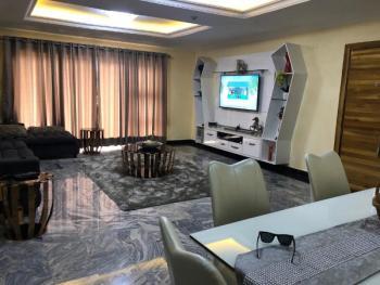 2 Bedroom Luxury Apartments with Excellent Facilities, Abisogun, Victoria Island (vi), Lagos, Flat Short Let