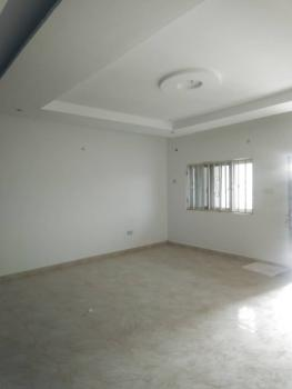 a Tastefully Finished Brand New 2 Bedroom Flat, Wuye, Abuja, Flat for Rent