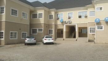 a Tastefully Finished Brand New 2 Bedroom Flat, After News Engineering, Dawaki, Gwarinpa, Abuja, Flat for Rent