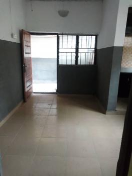 Brand New Mini Flat, Off College Road, Ogba, Ikeja, Lagos, Mini Flat for Rent