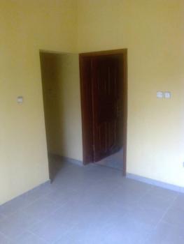 a Comfortably 3 Bedroom Flat, Sangotedo, Ajah, Lagos, Flat for Rent