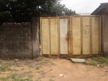 Vast 4 Plots of Land, New Owerri, Owerri, Imo, Mixed-use Land for Sale