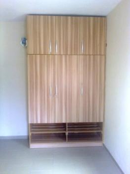 a Spacious 3 Bedroom Flat, Olokonla, Ajah, Lagos, Flat for Rent