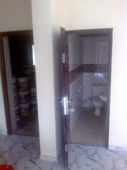 a Tastefully Finished 3 Bedroom Flat, Olokonla, Ajah, Lagos, Flat for Rent