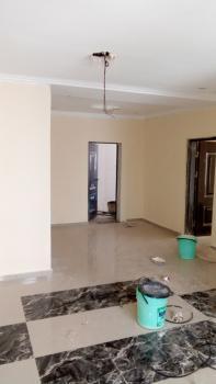 a New 2 Bedroom Flat, Magodo Gra 2, Shangisha, Gra, Magodo, Lagos, Flat for Rent