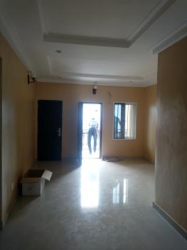 2 Bedroom Flat, Brand New, Westwood Estate, Badore, Ajah, Lagos, Flat for Rent