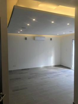 Luxury 3 Bedroom Duplex, Old Ikoyi, Ikoyi, Lagos, Terraced Duplex for Sale
