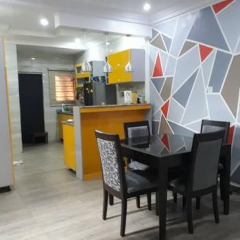 Newly Built Distress Luxury 4 Bedroom Detached Duplex, Mercy Land Estate, Ipaja, Lagos, Detached Duplex for Sale