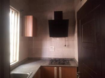2 Bedrooms Flat, World Oil, Ikate Elegushi, Lekki, Lagos, Flat for Rent