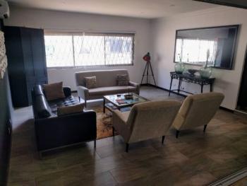 Luxury House, Reeve Road, Old Ikoyi, Ikoyi, Lagos, Detached Duplex for Rent