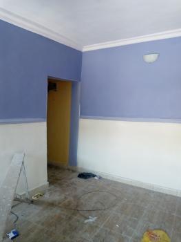 Mini Flat, Brand New, Rock Stone Estate, Badore, Ajah, Lagos, Mini Flat for Rent