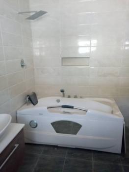 Brand New 4 Bedroom Fully Detached Duplex, Agungi, Lekki, Lagos, Detached Duplex for Sale
