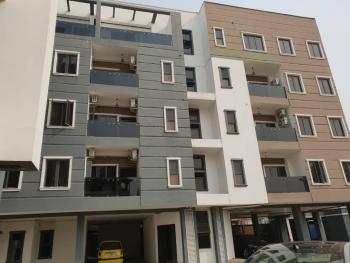 Three Bedroom Luxury Flat, Oniru, Victoria Island (vi), Lagos, Flat for Rent
