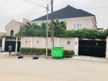 3 Bedroom Apartment, Harmony Estate, Ifako, Gbagada, Lagos, Flat for Rent