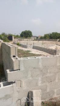 Genuine Cheap Plots, Ibeju Lekki, Lagos, Mixed-use Land for Sale