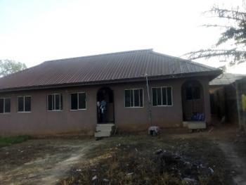 Newly Renovated Mini-flat, Abule Oshorun, By Ap, Ibeshe, Ikorodu, Lagos, Mini Flat for Rent