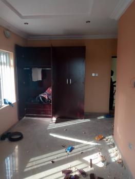 Brand New 4 Bedroom Semi-detached Duplex, Ogunlana, Surulere, Lagos, Semi-detached Duplex for Rent
