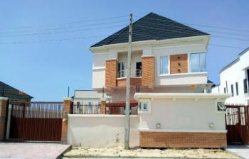 Modern 5 Bedroom Home, Lekki Phase 2, Lekki, Lagos, Detached Duplex for Sale