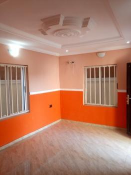 Newly Built Executive 2 Bedroom Bungalow, Dominion Estate, Sangotedo, Ajah, Lagos, Semi-detached Bungalow for Rent