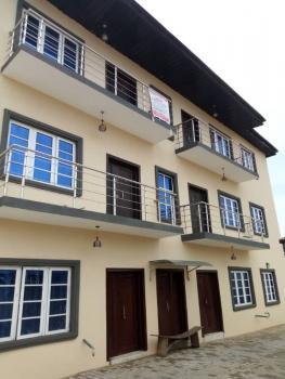 Luxury Two Bedroom Apartment, Olokonla, Ajah, Lagos, Flat for Rent